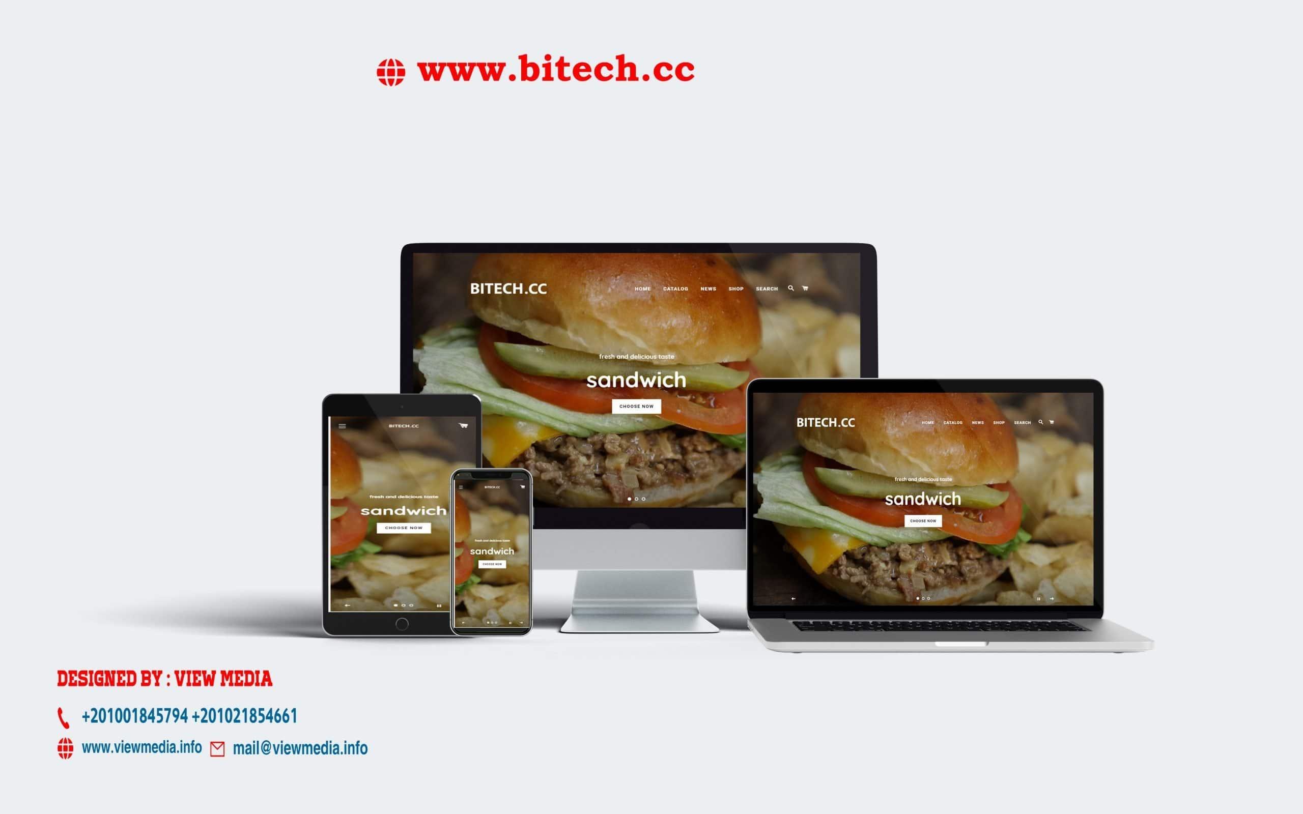 Desktop, Laptop, and Tablet2