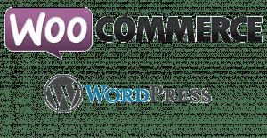 ما فائدة استخدام WooCommerce